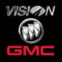 vision buick gmc vision buick gmc rochester ny read consumer reviews