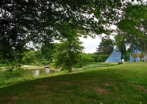 Botanischer Garten Hamburg by Botanischer Garten Hamburg Carprola For