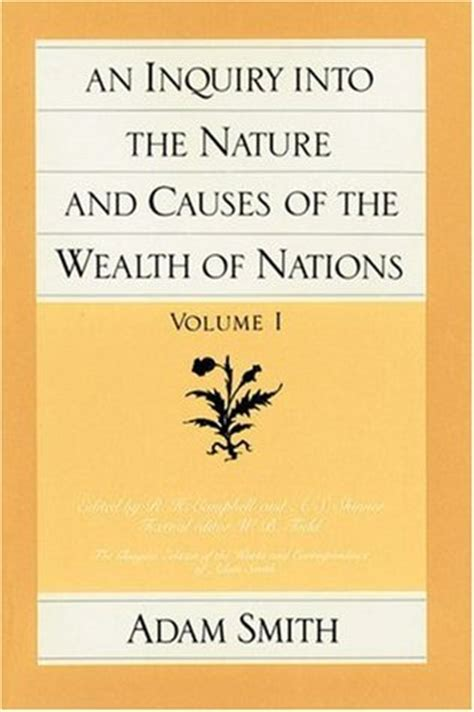 energy and the wealth of nations an introduction to biophysical economics books an inquiry into the nature and causes of the wealth of