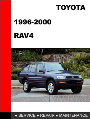 car repair manuals online pdf 2000 toyota tacoma xtra auto manual 2005 toyota tacoma owners manual pdf free car repair autos post