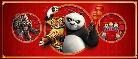 when is the next new year of the rat lunar new year returns to universal studios next