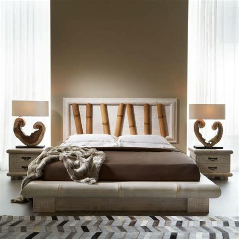 letto in bambu letto in bamb 217 crash viruga negozio giunco