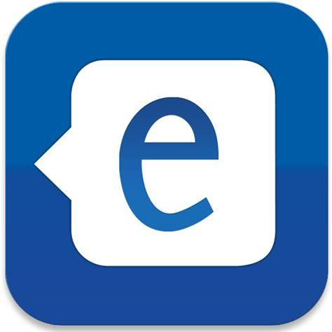 edmodo app download edmodo apps logo on behance