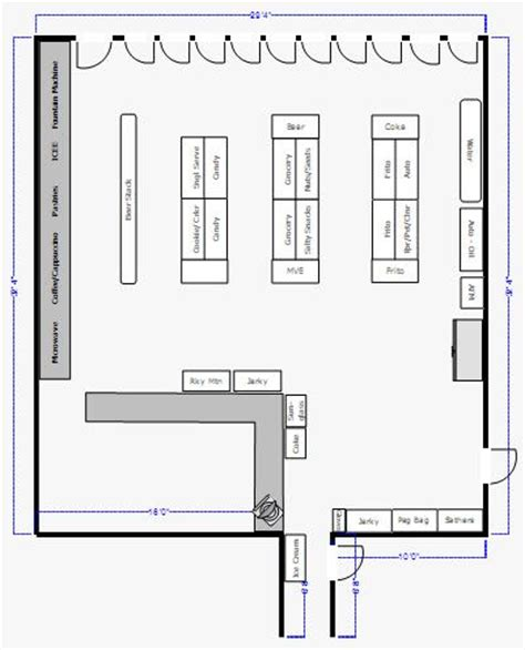 pet shop floor plan store layout store layout store layout pinterest