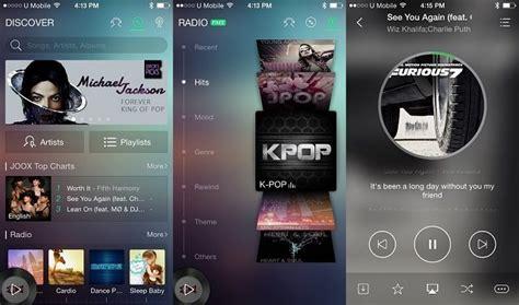 format audio terbaik untuk ipod 10 aplikasi pemutar musik terbaik untuk smartphone sepulsa