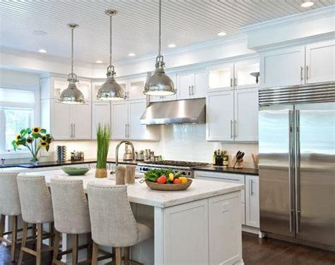 Kitchen Lighting Pendant Ideas Kitchen Lighting Awesome Kitchen Pendant Lighting Design Inspiration Kitchen Island Pendant