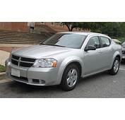 2013 DODGE AVENGER  THE SAFEST CAR PERFECT FOR YOU Image 2