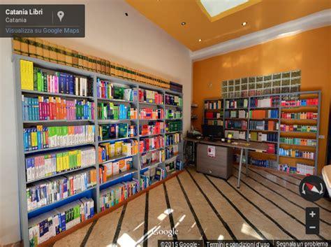 libreria a catania libreria catania libri libri antichi catania ceramiche d