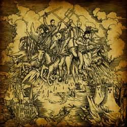 the darkening age the kiuas the new dark age reviews encyclopaedia metallum the metal archives