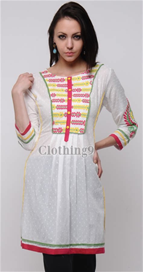 crosia jacket design crosia designs kurtis knitted kurtis krosha work
