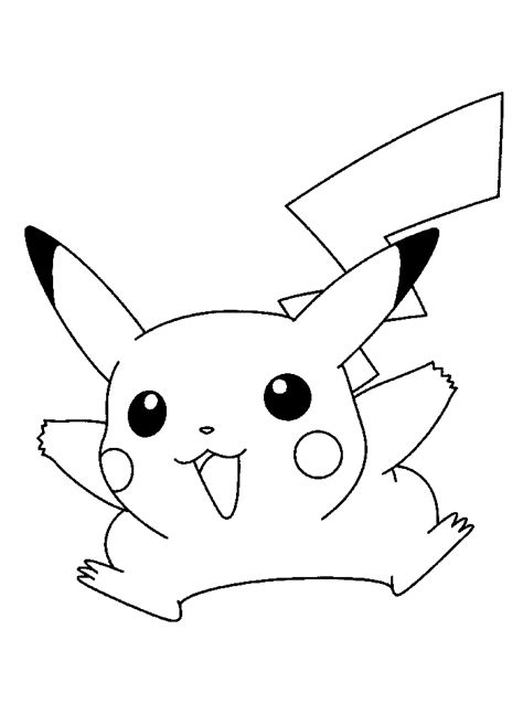 Pokemon Characters Black And White Coloring Pages Coloring Pages Of Black And White