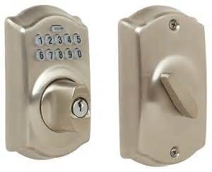 cost to install new garage door schlage be365vcam716 camelot keypad deadbolt aged bronze