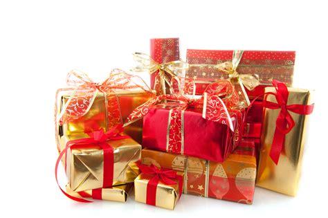 presents for hanukkah gift ideas