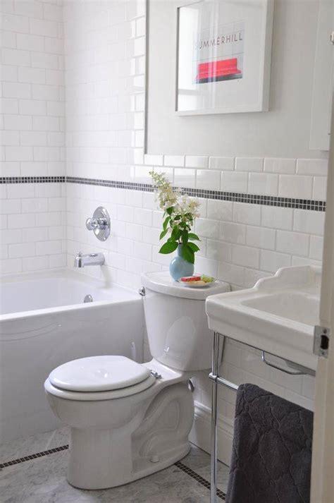 vintage bathroom accessories uk 16 great vintage style bathroom renovation exles