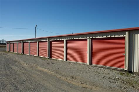 cocheras prefabricadas fotos naves estructuras met 225 licas modulares acero garajes