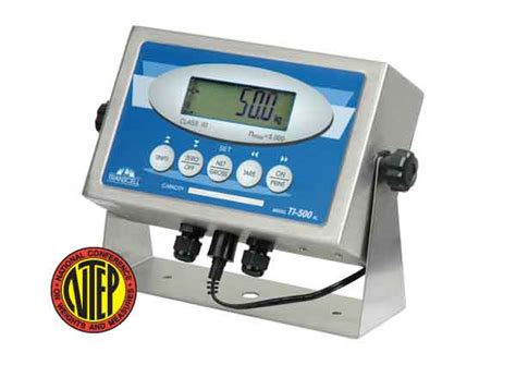 digital counting scale and load cells go scales weighing catalog ti 500sl indicator digital scale load cell digital indicator transcell technology