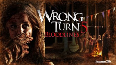 film online wrong turn 6 watch wrong turn 5 bloodlines online free on yesmovies to