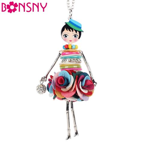 china doll jewellery buy wholesale doll jewelry from china doll jewelry