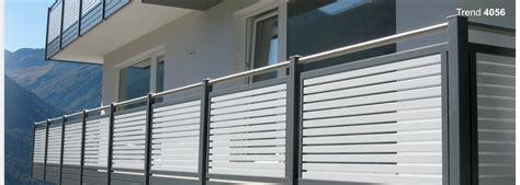holzgeländer balkon balkone aus aluminium sterreich heimdesign