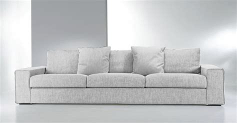 Modern Sofa Slipcovers Sofa Great Contemporary Sofa Sleeper Contemporary Sofa Designs Modern Sofa Sleepers Modern