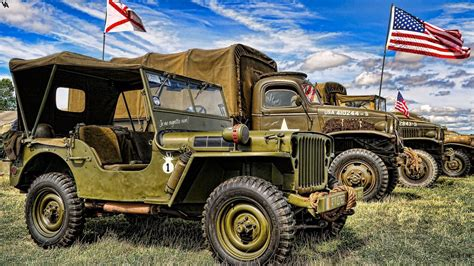 I My Jeep Jeep Hd Wallpaper And Background 1920x1080 Id 397173