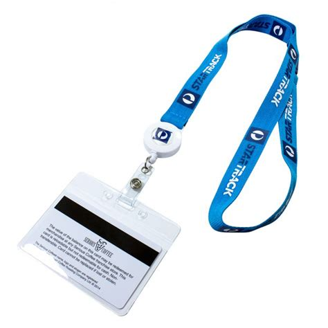 Name Tag Id Card Holder Lanyard Lego Go get clear badge holders pvc id holders at record low prices