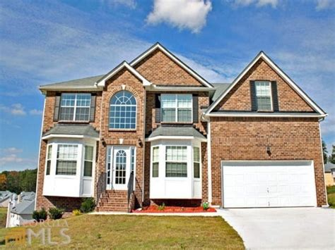 houses for rent in stone mountain ga latest homes for sale and rent in stone mountain lithonia stone mountain ga patch