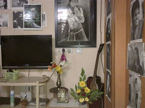 michael jackson room my room michael jackson photo 13432089 fanpop