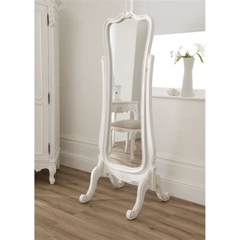 Mirror With Stand mirrors astonishing length mirror with stand free