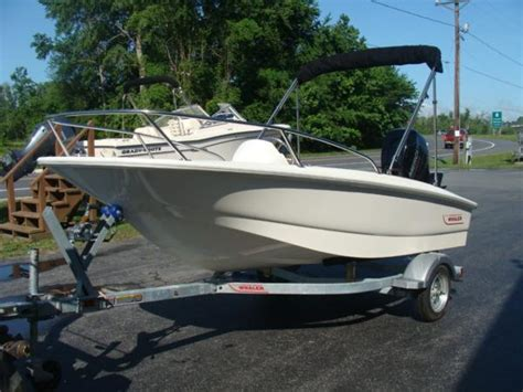 boston whaler 13 sport runabout boats for sale boats - Boston Whaler Runabout Boats For Sale