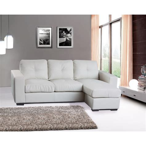 diego leather sofa diego leather sofa diego sofa 7 foot leather sofa in