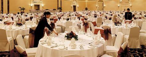 Wedding Hotel Jakarta by Wedding Package Offer In Jakarta Shangri La Hotel