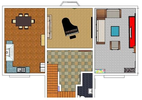 google floor plan software google sketchup floor plan view thefloors co