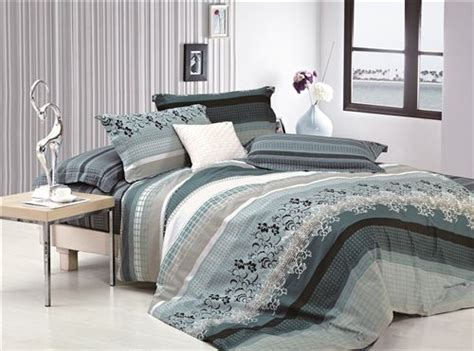 twin xl comforter sets for college best 25 twin xl comforter ideas on pinterest college