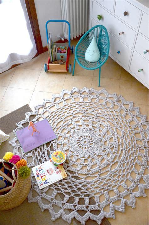 tappeti per camerette neonati tappeti camerette bambini camerette disney per neonati