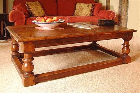 bespoke chinese style reproduction furniture bespoke replica early oak furniture design making