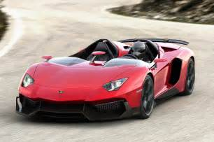 Can I Buy A Lamborghini Vehicles Lamborghini Aventador J 171 Chuk Num