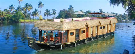 boat house stay in kerala boat house stay in alleppey 28 images alappuzha houseboat rates for one day