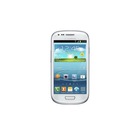 samsung mini samsung galaxy s3 mini android smartphone 4 0 quot