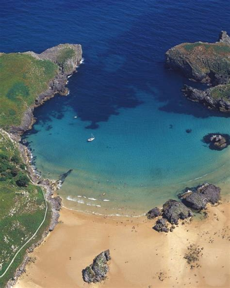 playa conejera borizu entre las 10 mejores playas de espa 241 a celoriu