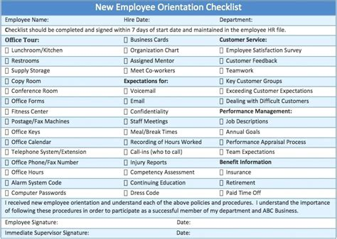 8 1 steps to take in training an employee human resource management