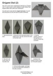 Origami Owl Uk - origami owl 2