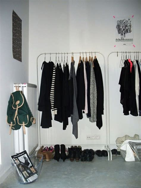 how to build a walk in closet yourself interior design how to build a walk in closet yourself interior design