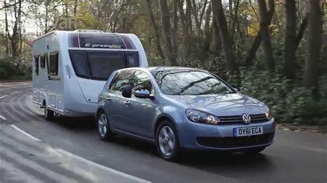 Volkswagen Caravan by Practical Caravan Volkswagen Golf 2 0 Tdi Review 2012