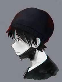 yuri katsuki by chiii kun on deviantart