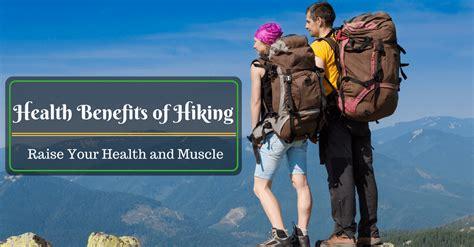 Trekking Buff Trekgunung Hiking Adventure Trekking Buff Trek001 health benefits of hiking raise your health and