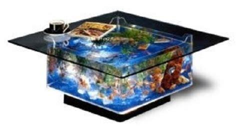 midwest tropical 25 gallon aqua coffee table aquarium tank midwest tropical 675 aqua 25 gallon acrylic aquarium