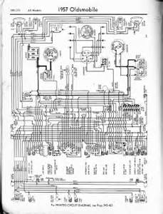 1970 cutlass wiring diagram pictures to pin on pinsdaddy