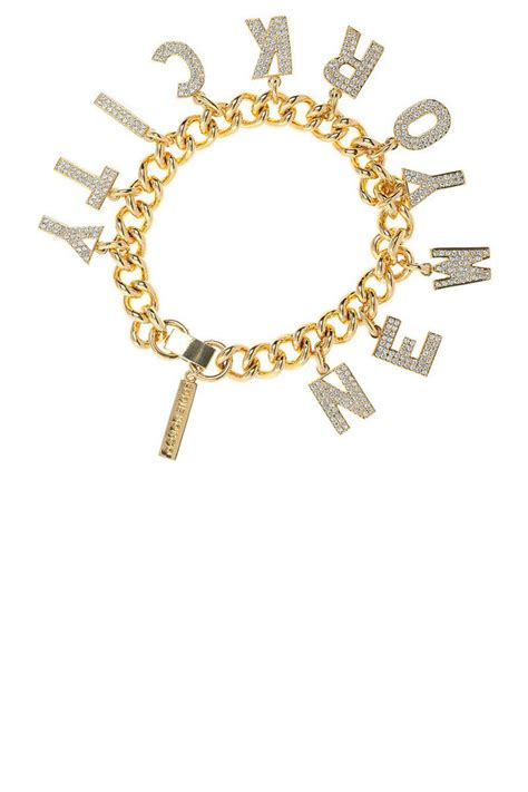 Makeup Jewelry Charming Or Disaster Waiting To Happen by Charm Bracelets Necklaces Fashion Charm Bracelets Jewelry