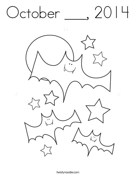 October Coloring Pages Nywestierescue Com October Coloring Pages